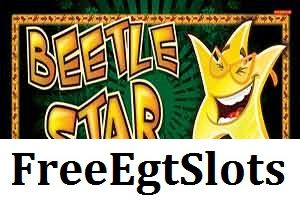 Beetle Star (Casino Technology)