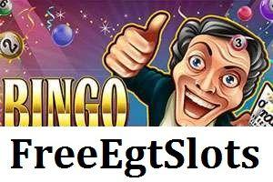 Bingo Billions (NextGen)