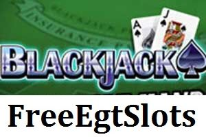 BlackjackPro Atlantic City- SingleHand (NextGen)