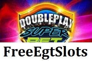 Doubleplay Superbet (NextGen)