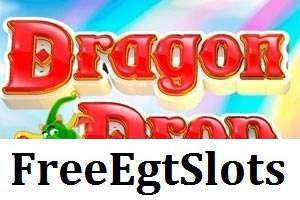 Dragon Drop (NextGen)