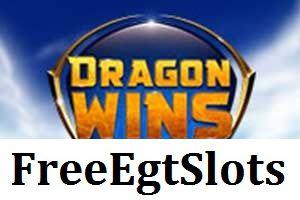Dragon Wins (NextGen)