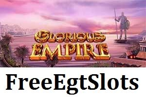 Glorious Empire (NextGen)