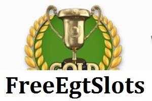 Gold Trophy 2 (Play'n GO)