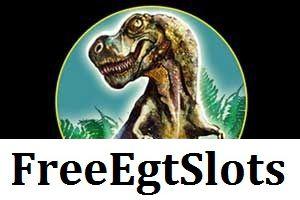 Slotsaurus (Spinomenal)