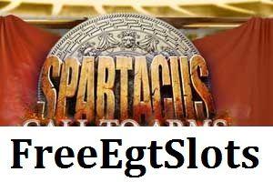 Spartacus (SG Interactive / WMS)