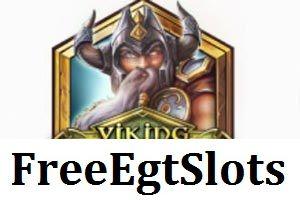 Viking Rune Craft (Play'n GO)