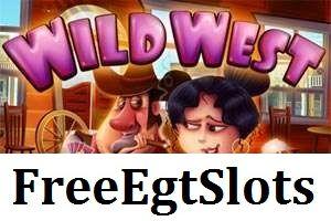Wild West (NextGen)