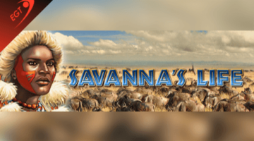 savannas-life-euro-games-technology-slot-game-logo